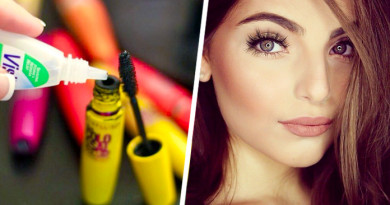 27_trucos-de-maquillaje