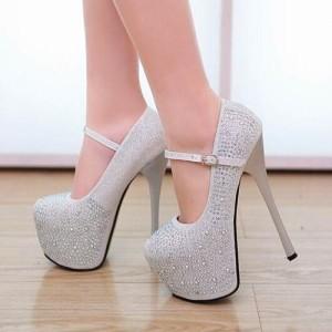 Zapatillas-para-quinceañeras-6