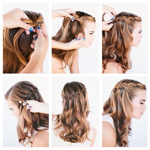 Los mejores medios para los cabellos 2015