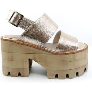 tendencia-en-zapatos-20152