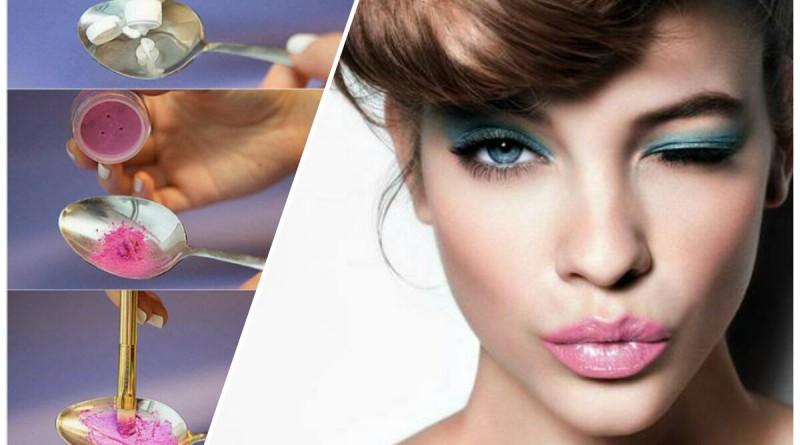 tips cosmeticos