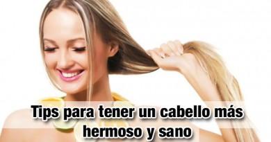 tips-cabello