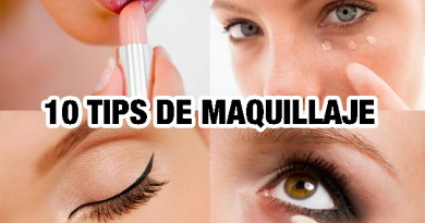 tips-maquillajes