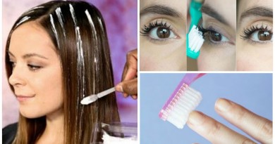 10-tips-de-belleza-increibles-con-cepillo-de-dientes