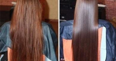 cabello-liso-mascarilla