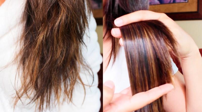 puntas-cabello