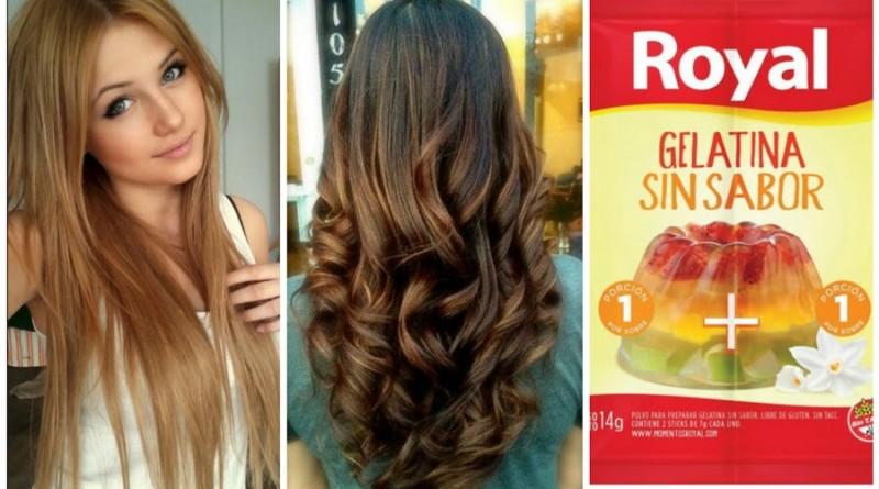 repara-da-volumen-cabello-con-gelatina-sin-sabor