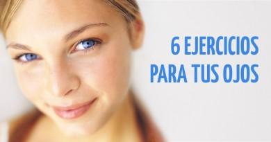 6-ejercicios