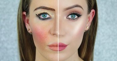 cover-makeup