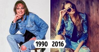 moda-vieja