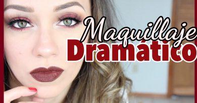 maquillaje-dramatico