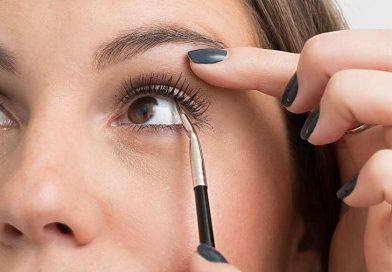 5 estilos para intensificar tu mirada con un delineado perfecto