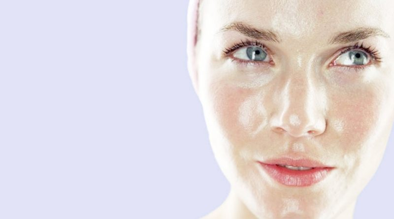 5 remedios caseros para la piel grasa