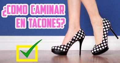 taconees