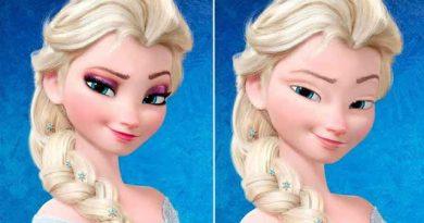 princesa-makeup