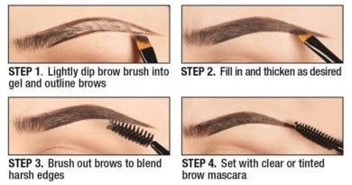 nuevo-producto-nyx-cejas-eyebrow-gel-muy-inte-l-jkwydk