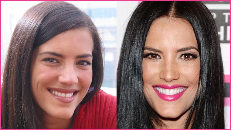 4 trucos rápidos para afinar tu rostro con maquillaje
