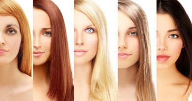 belleza-colores-cabello-xxxx80