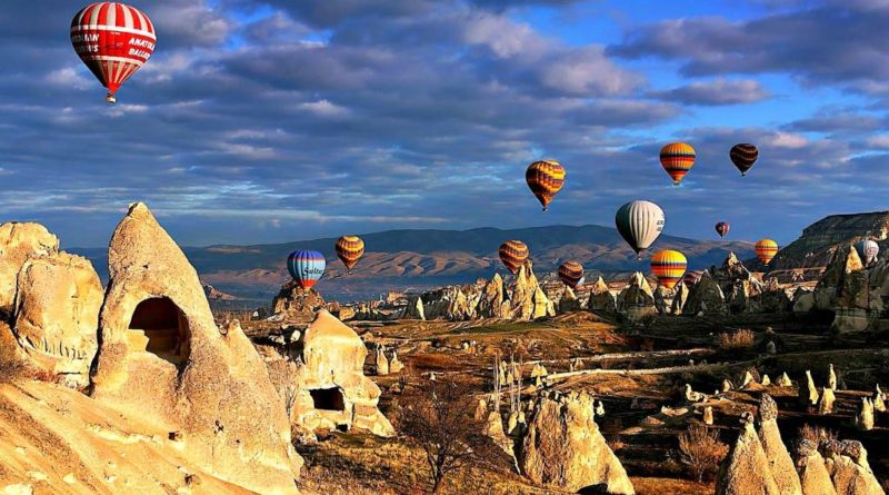 culturacolectiva-comcapadocia_turquia-lugares-e1580e7460c8a525cc4b0e3fd94f9ecefdfa5c28