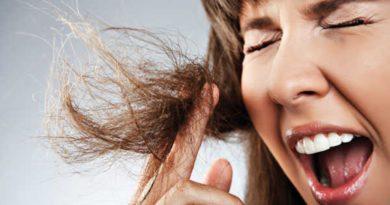 000674737-como-cuidar-el-cabello-de-la-humedad