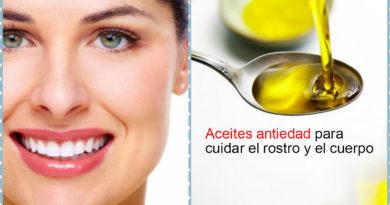 aceites-antiedad-cuerpo-rostro