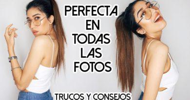 fotosss