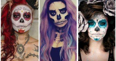 maquillaje-halloween-chicas1