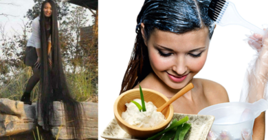 esta-mujer-tiene-un-cabello-enorme-porque-usa-esta-receta-natural
